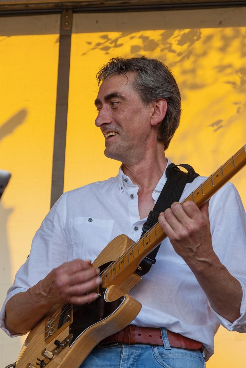 Huub-van-pinxteren-gitaarles-berlicum